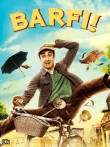 In addition to the  game for your phone, you can download Barfi! : The Official Movie Game for free.