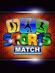 In addition to the  game for your phone, you can download Sports match for free.