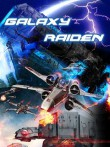 In addition to the  game for your phone, you can download Galaxy Raiden for free.