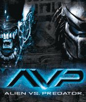 Mobile game AVP: Alien vs Predator - screenshots. Gameplay AVP: Alien vs Predator