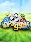 In addition to the free mobile game Dragger for GT-S3310 download other Samsung GT-S3310 games for free.