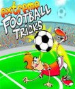 In addition to the free mobile game Extreme Football Tricks for X2 download other Nokia X2 games for free.