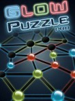 In addition to the  game for your phone, you can download Glow Puzzle Pro for free.