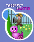 In addition to the  game for your phone, you can download Treeppet Buster for free.