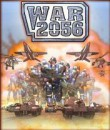In addition to the  game for your phone, you can download War 2056 for free.