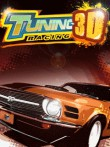 In addition to the  game for your phone, you can download Tuning 3D Racing for free.