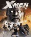 In addition to the  game for your phone, you can download X-men Legends 2: Rise of Apocalypse for free.