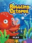 In addition to the  game for your phone, you can download Bubbling Octopus for free.