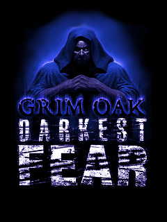 Mobile game Darkest fear MOD - screenshots. Gameplay Darkest fear MOD