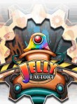 In addition to the  game for your phone, you can download Jelly Factory for free.