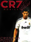 In addition to the free mobile game Cristiano Puzzle for N97 mini download other Nokia N97 mini games for free.