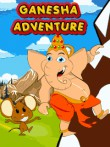 In addition to the  game for your phone, you can download Ganesha Adventure for free.
