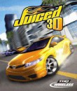 In addition to the free mobile game Juiced 3D for 5130 XpressMusic download other Nokia 5130 XpressMusic games for free.