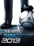 In addition to the  game for your phone, you can download Real Football Manager 2013 for free.