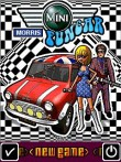In addition to the free mobile game Mini morris Funcar for 5210 download other Nokia 5210 games for free.