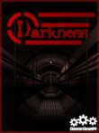 In addition to the  game for your phone, you can download Darkness for free.
