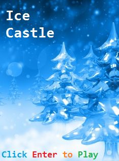 Download free mobile game: The Ice Castle - download free games for mobile phone