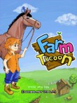 In addition to the free mobile game Farm Tycoon for 310 download other Bosch 310 games for free.
