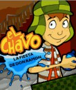 In addition to the  game for your phone, you can download Chavo: The Fist of Don Ramon for free.