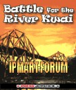 In addition to the  game for your phone, you can download Battle for the river Kwai for free.