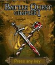 In addition to the  game for your phone, you can download Battle Quest Chapter 1 for free.