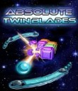 In addition to the  game for your phone, you can download Absolute Twin Blades for free.