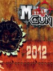 In addition to the free mobile game Metal Gun 2012 for X2 download other Nokia X2 games for free.