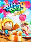 In addition to the  game for your phone, you can download Bubble Bash 3 for free.