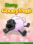 In addition to the  game for your phone, you can download Goosy pets: Sheep for free.