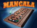 In addition to the free mobile game Mancala for Naite (J105i) download other Sony-Ericsson Naite (J105i) games for free.