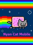 In addition to the free mobile game Nyan Cat Mobile for Asha 310 download other Nokia Asha 310 games for free.