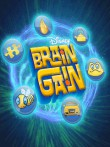 In addition to the free mobile game Brain Gain for C3 download other Nokia C3 games for free.
