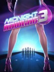 In addition to the  game for your phone, you can download Midnight Bowling 3 for free.