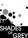 In addition to the  game for your phone, you can download Shades of Grey for free.