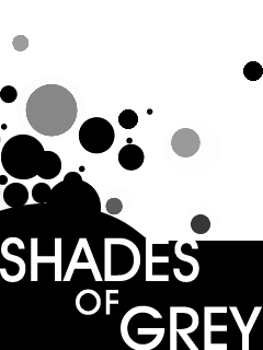 Download free mobile game: Shades of Grey - download free games for mobile phone