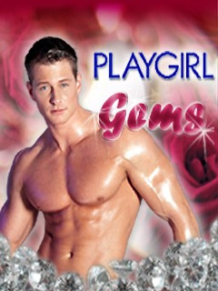 Download free mobile game: Playgirl Gems - download free games for mobile phone