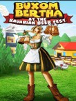 In addition to the free mobile game Buxom Bertha At The Bavarian BeerFest for Asha 501 download other Nokia Asha 501 games for free.