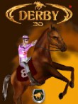 In addition to the free mobile game Derby 3D for S5222 Star 3 Duos download other Samsung S5222 Star 3 Duos games for free.