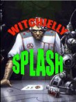 In addition to the  game for your phone, you can download Witchielly Splash for free.