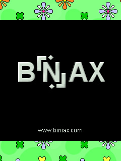 Download free mobile game: Biniax - download free games for mobile phone