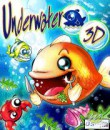 In addition to the free mobile game Underwater 3D for GT-C3530 download other Samsung GT-C3530 games for free.