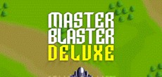 In addition to the free mobile game Master blaster: Deluxe for X2 download other Nokia X2 games for free.