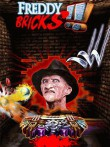 In addition to the  game for your phone, you can download Freddy Bricks for free.