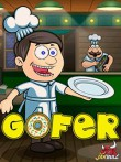 In addition to the  game for your phone, you can download Gofer for free.