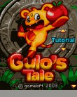 In addition to the free mobile game Gulo's Tale for E2230 download other Samsung E2230 games for free.