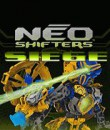 In addition to the  game for your phone, you can download Neo Shifters Siege MOD for free.