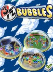 In addition to the  game for your phone, you can download 3 in 1 Bubbles for free.