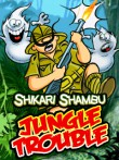 In addition to the free mobile game Shikari Shambu Jungle Trouble for Optimus L7 2 P713 download other LG Optimus L7 2 P713 games for free.