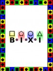 In addition to the free mobile game Bixi for X2-01 download other Nokia X2-01 games for free.