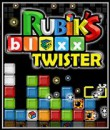 In addition to the  game for your phone, you can download Rubik's Bloxx Twister for free.